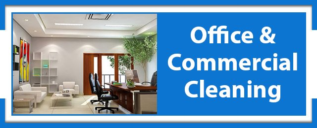 Furniture Dry Cleaning Geelong Geelong Commercial Cleaners