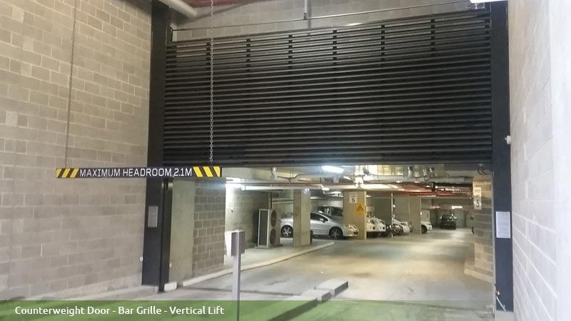 & R J Garage Doors - Roller Shutters - OAKLEIGH