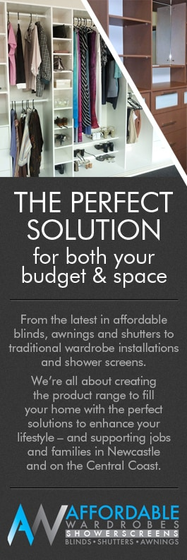 Affordable Blinds   Awnings   PromotionAffordable Blinds   Awnings   Blinds   UMINA. Outdoor Blinds And Awnings Newcastle. Home Design Ideas