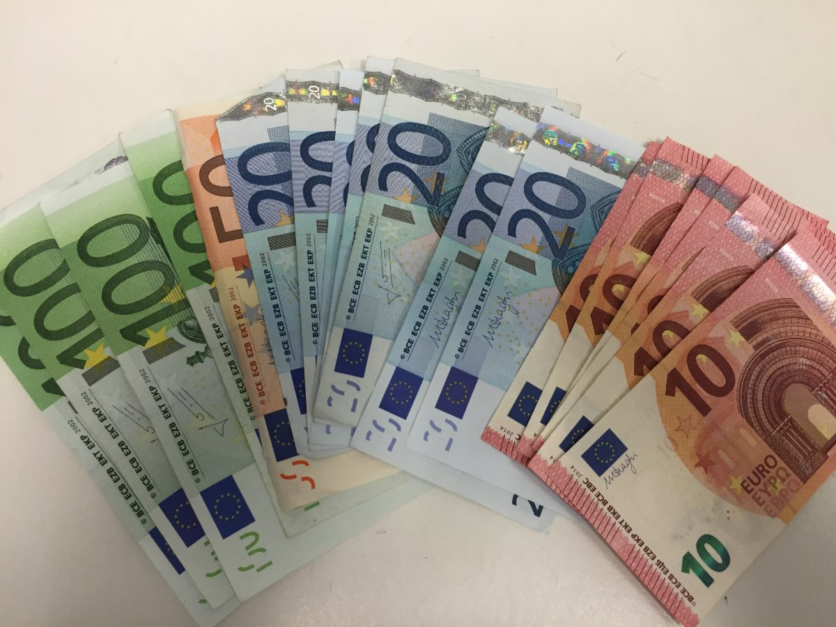 Forex exchange australia