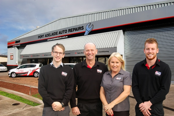 Port Adelaide Auto Repairs Mechanics Amp Motor Engineers