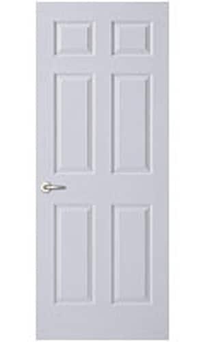 Frankston Door u0026 Window Centre - Pic 3 ...  sc 1 st  Yellow Pages & Frankston Door u0026 Window Centre - Doors u0026 Door Fittings - MOORABBIN