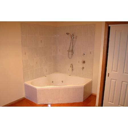 Aaa Brady Contracting Pty Ltd Bathroom Renovations