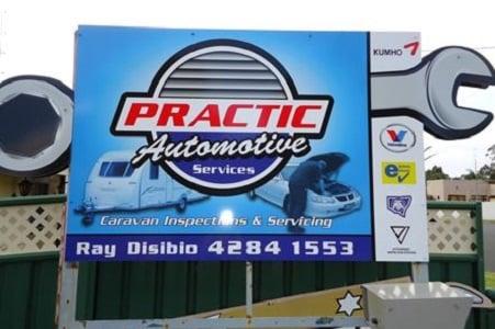 practic automotive services mechanics motor engineers 32