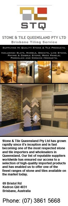 Brisbane Tiling Service - Wall & Floor Tilers - 351 Melton Rd ...