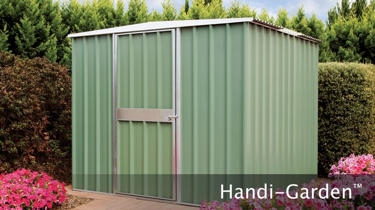 stratco garden sheds 95 victoria st victor harbor