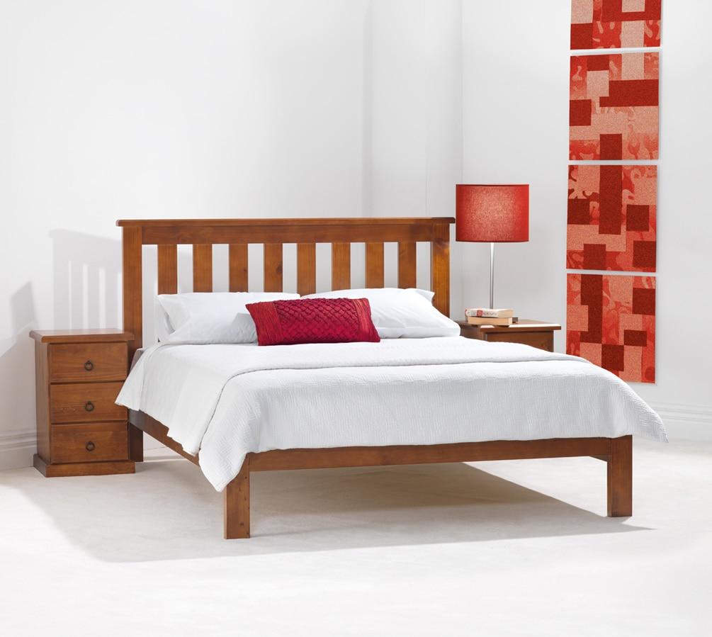 Thriftway Furniture Megastore Beds Bedding Stores 181 185 Bellarine Hwy Newcomb