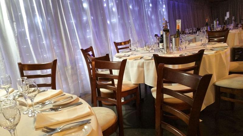 Wedding Reception Venues In Dundas Nsw 2117 Australia Whereis