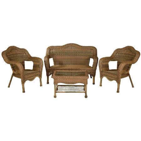 Furniture Repairs Restorations in Brisbane  QLD Australia   Whereis . Rattan Chair Repairs Brisbane. Home Design Ideas