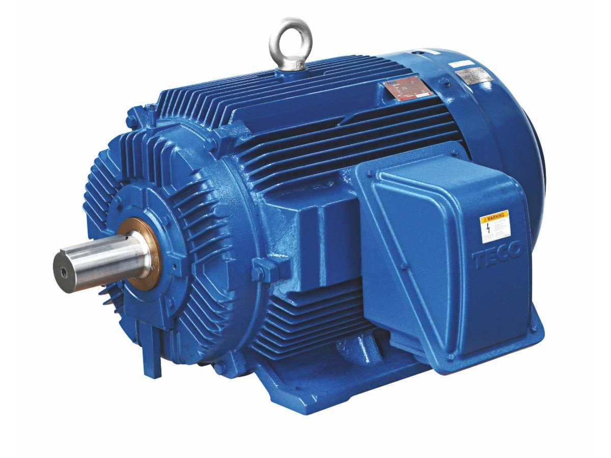 G S Electrical Electric Motor Repairs Generator