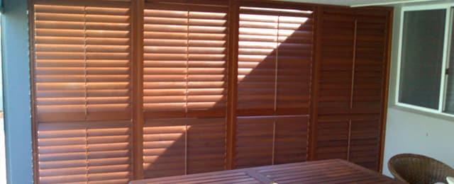 on louvreline pinterest best images louvretec vertical vanguardblinds sun louvres blinds motorised shutters