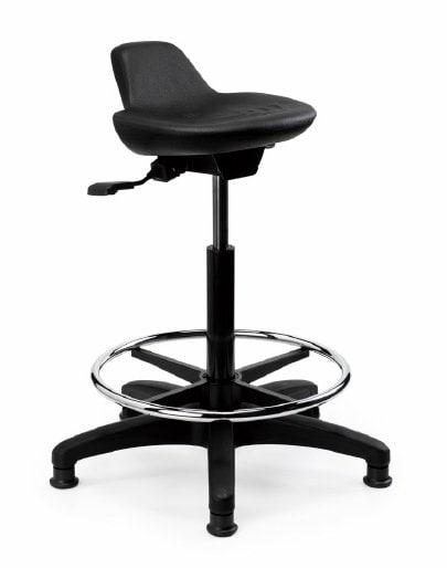 Chair Guru Office Chair Repair Service Office Business Furniture Reconditioning Repairs Como