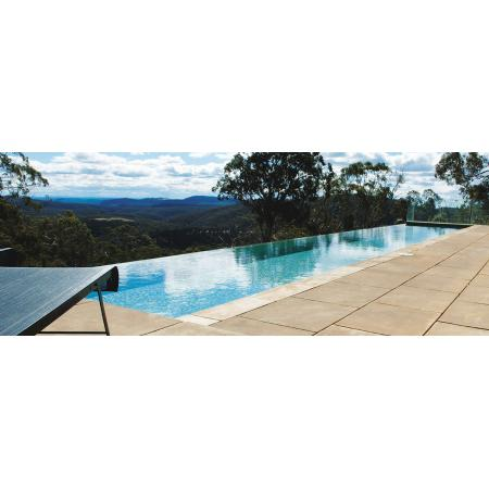 Pacific pools pty ltd on penrith nsw 2750 whereis for Pacific pools