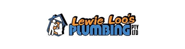 Lewie Loos Plumbing Amp Roofing