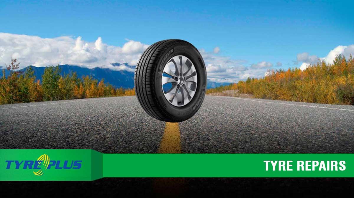 Saab Wheel Styles