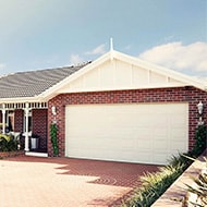 5.0 out of 5 Yellow Pages reviews (2) 2 reviews & Magic Touch Garage Doors - Garage Doors \u0026 Fittings - Sydney