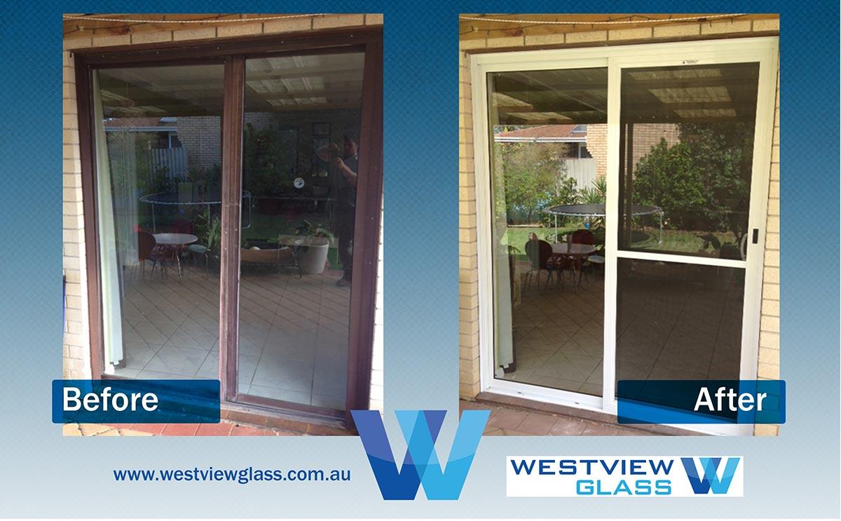 Closed & Westview Glass \u0026 Aluminium Pty Ltd on Cannington WA 6107 | Whereis®