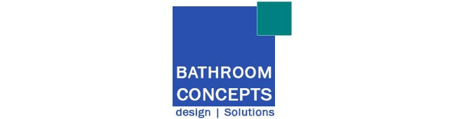 Bathroom Accessories Equipment In Greater Adelaide Sa