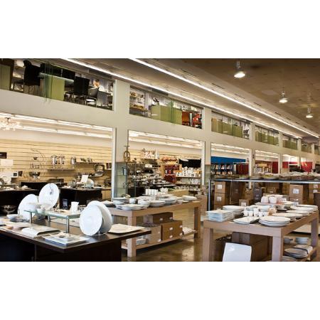 Commercial Kitchen Equipment Brunswick