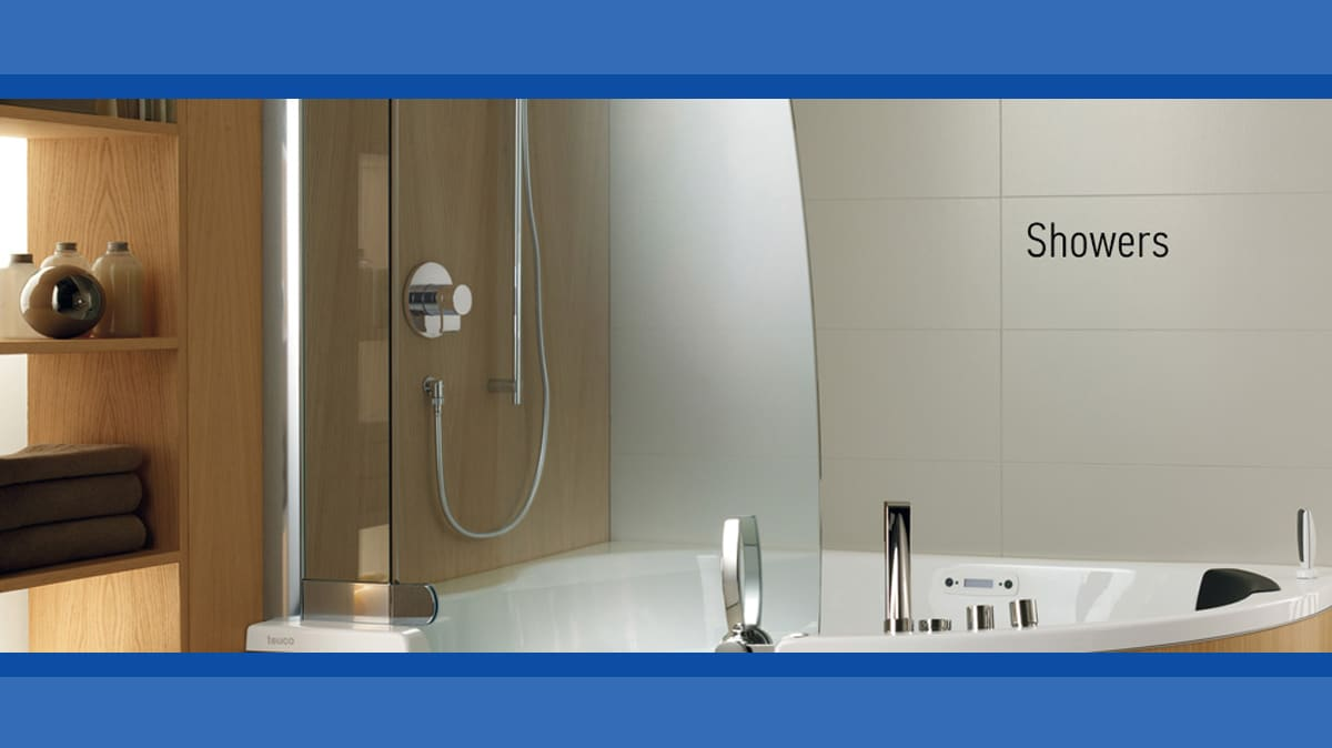Bathroom fittings adelaide - Tile And Bathroom Place Bathroom Accessories Equipment 1 9 11 Princes Hwy Albion Park Rail