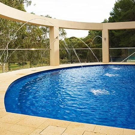 Elite pools swimming pool designs construction 104a for Pool design and construction