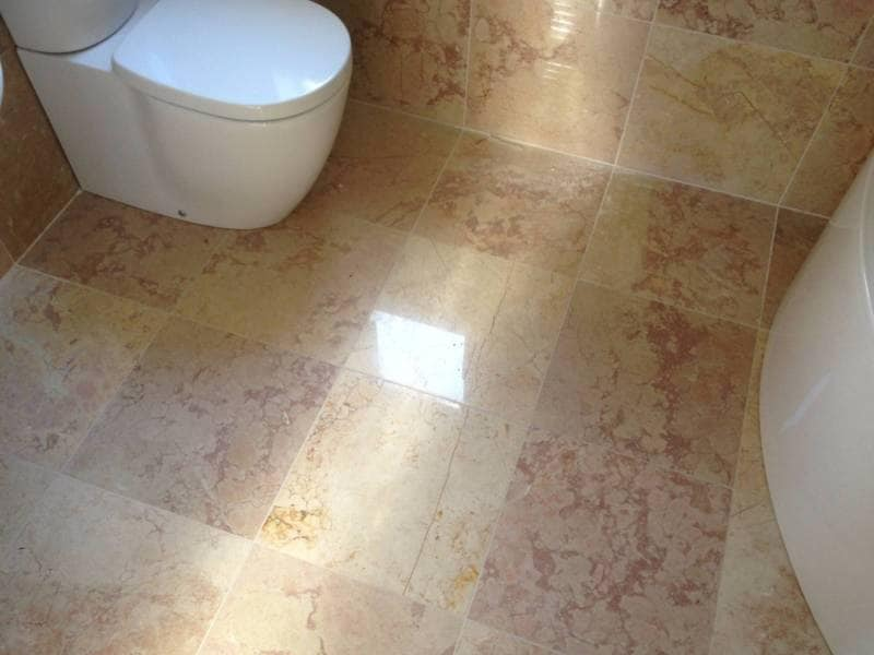 MRM Tiling Services - Floor Tiles & Wall Tiles - Cabramatta West
