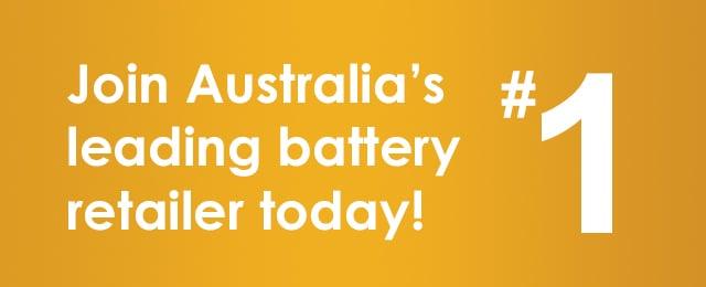 Battery World Joondalup Car Batteries Amp Car Battery