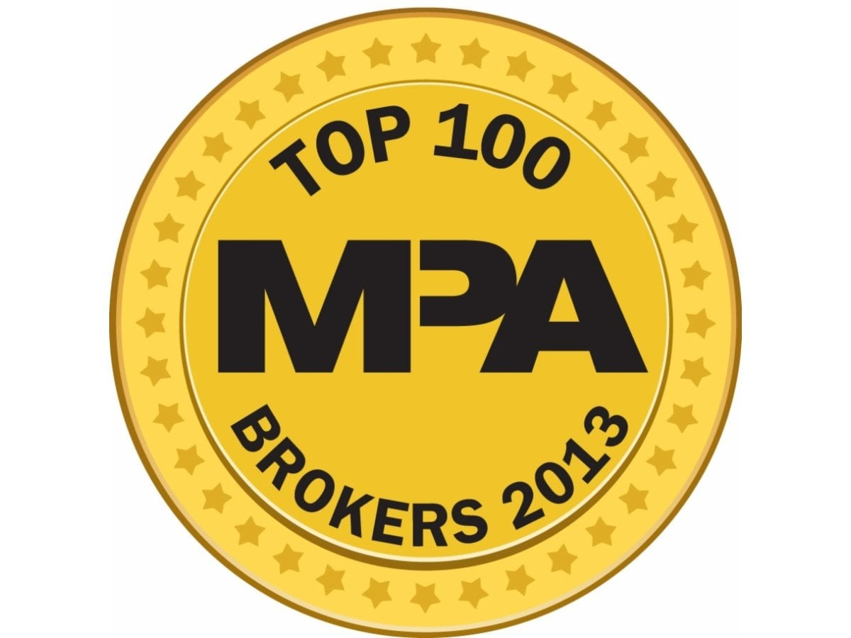 Mortgage brokers yellow pages