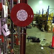 Ed Phillips Plumbing - Plumbers & Gas Fitters - Newtown
