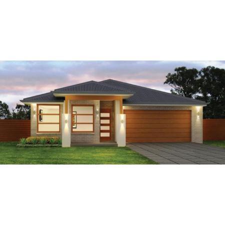 Beechwood homes builders building contractors unit 2 for Beechwood home designs