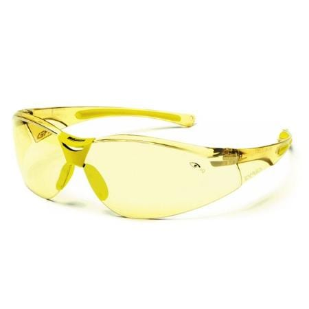 Eyres Safety Glasses Perth