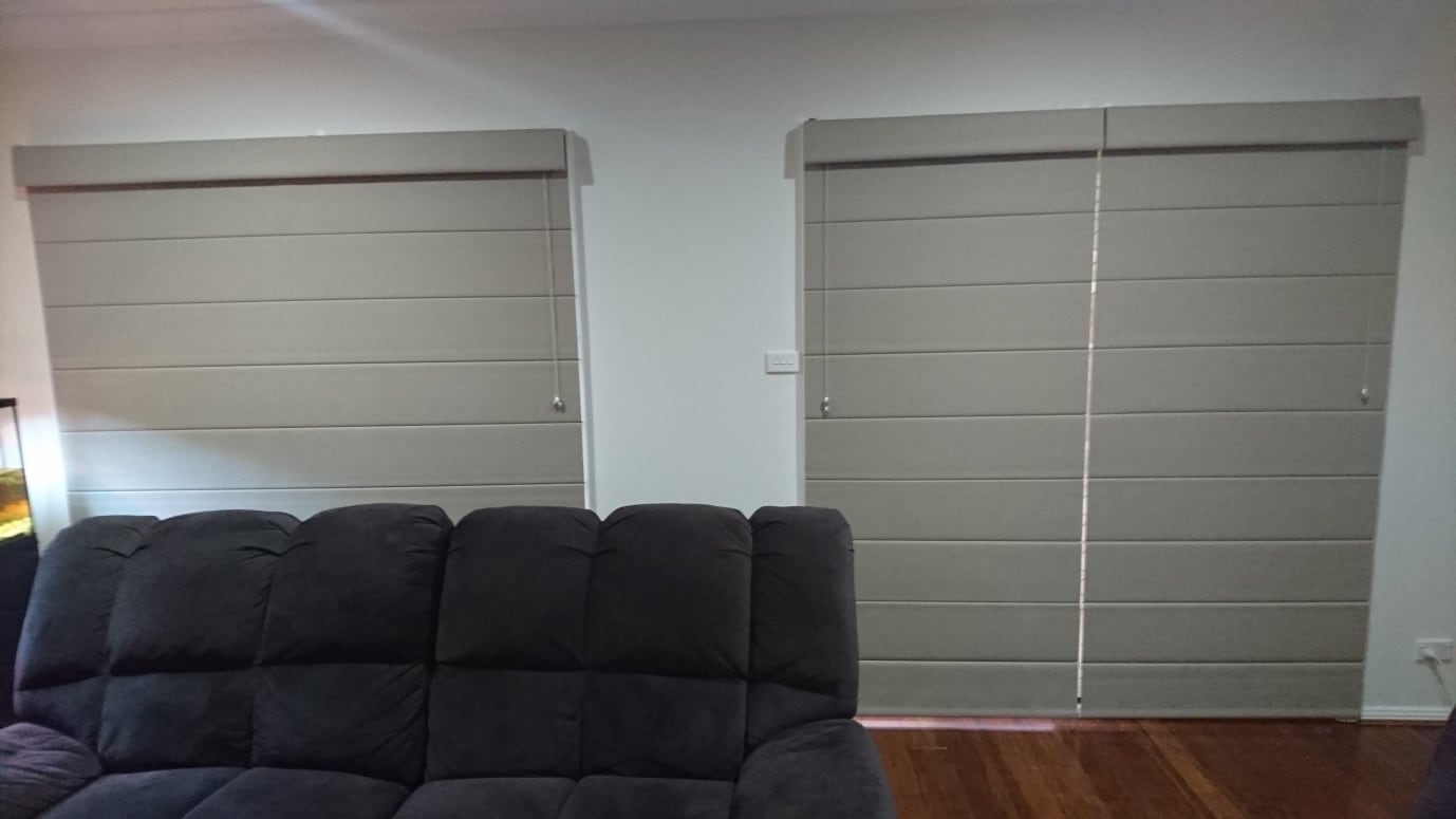 window sliding horizontal glass trend for ideas door blind gray blinds pict aflk treatment and or of decorating best mice incredible