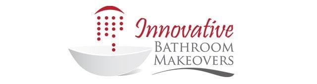 Bathroom Makeovers Sydney bathroom accessories sydney cbd - amazing bedroom, living room