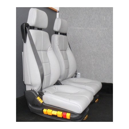 Jls Auto Upholstery Pty Ltd Motor Body Trimmers 17 11 Forge Cl Sumner Park