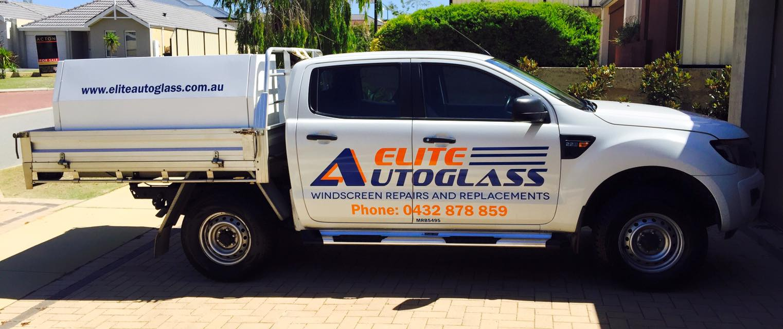 Instant windscreens and tinting darwin