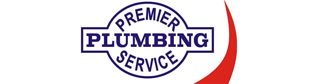 Here Are The Top 117 Plumbers Amp Gas Fitters Near Creswick