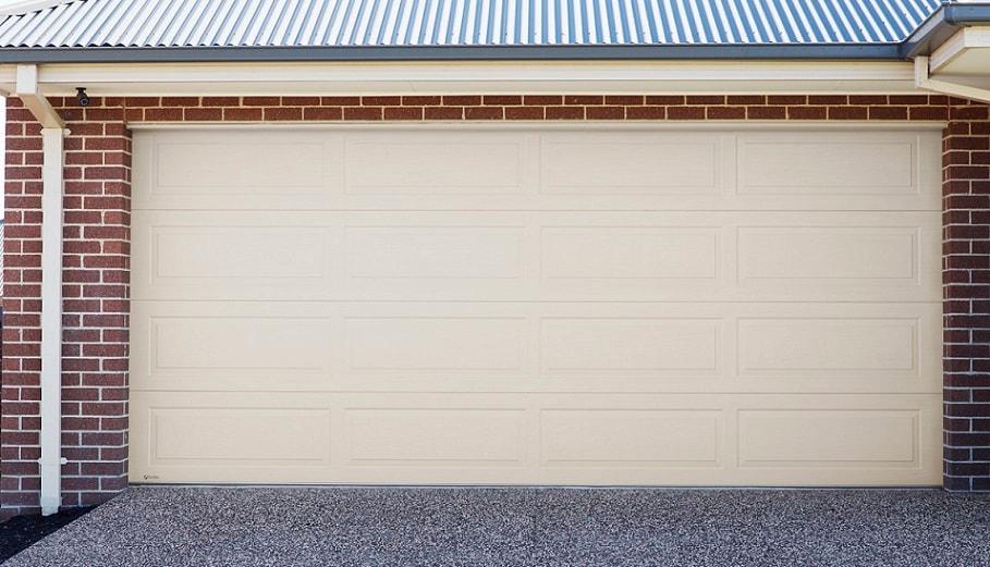 Accessories Garage Doors Fittings In Bohle Qld 4818 Australia