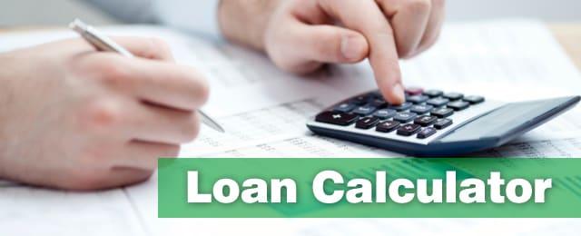 Knoxville cash loans photo 8