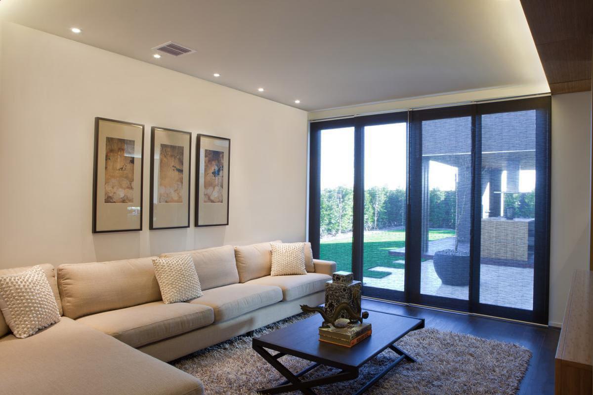 Best Of Outdoor Furniture Warners Bay