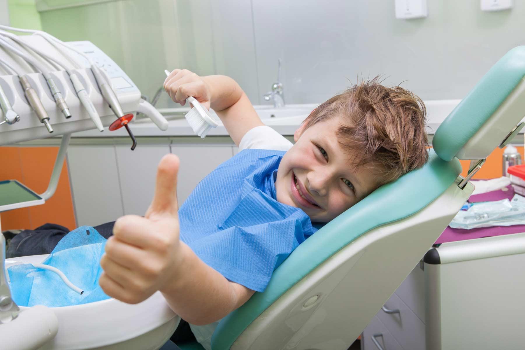dentists in aspendale gardens vic whereis reg