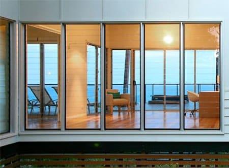 ... Doors Louvre Windows Louvre Windows & G.James Glass u0026 Aluminium on Warners Bay NSW 2282 | Whereis® pezcame.com
