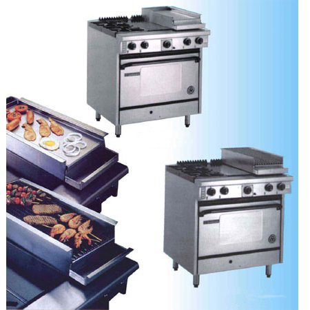 Eswood australia pty ltd commercial kitchen equipment for E kitchens canning vale