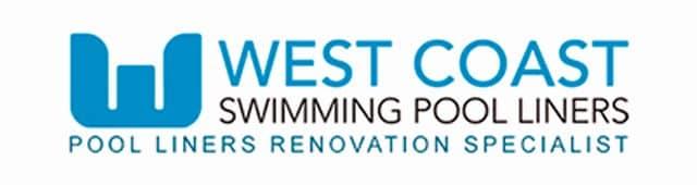Here Are The Top 174 Swimming Pool Maintenance Repairs Near Bayswater Wa 6053 Found In Yellow