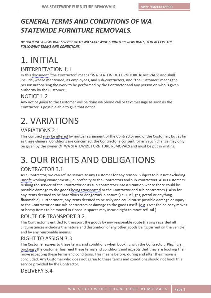 Elegant View PDF
