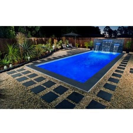 Garden City Pools - Swimming Pool Designs & Construction ...