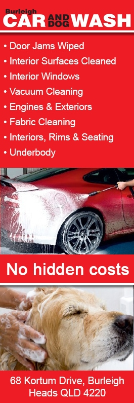 Burleigh car and dog wash car wash services 68 kortum dr burleigh car and dog wash promotion solutioingenieria Image collections