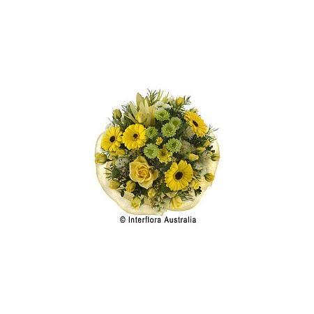 school j adore flowers cairns