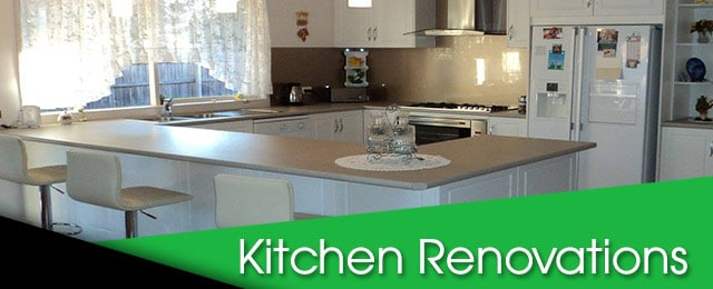 Kleverkamp Bros Cabinet Makers Kitchen Renovations Designs 41