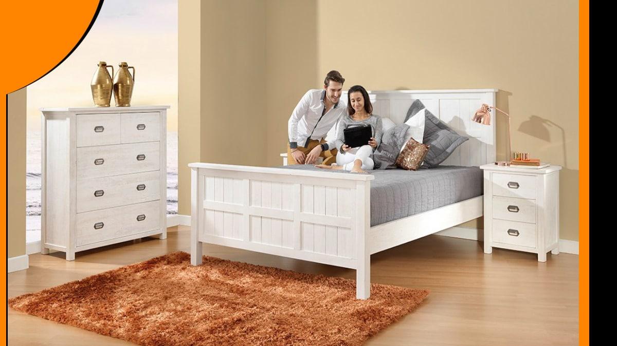 Merveilleux Thriftway Furniture Megastore   Furniture Stores U0026 Shops   181 185  Bellarine Hwy   Newcomb