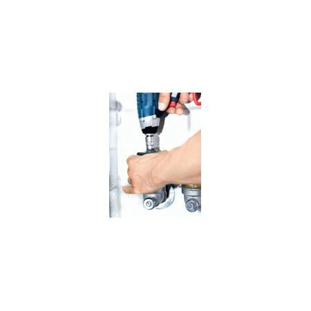 O Shea Plumbing Plumbers Amp Gas Fitters 12 Windsor Ave